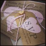 www.etsy.com/uk/listing/176126738/vintage-kraft-invitation