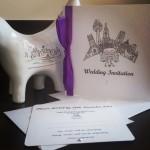 www.etsy.com/uk/listing/176123260/liverpool-themed-wedding-invitation