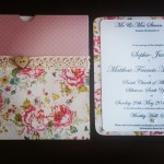 www.etsy.com/uk/listing/176135633/floral-wallet-invitation