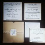 www.etsy.com/uk/listing/176136013/classic-pocketfold-invitation