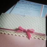 www.etsy.com/uk/listing/176136855/pretty-pink-wallet-invitation