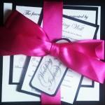 www.etsy.com/uk/listing/176125676/present-style-invitation