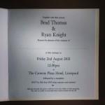 www.etsy.com/uk/listing/179825997/cutsey-grooms-wedding-invitation