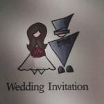 www.etsy.com/uk/listing/179818217/cutsey-couple-wedding-invitation