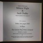 www.etsy.com/uk/listing/179816318/cutsey-brides-wedding-invitation